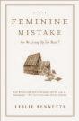 book-femininemistake2.jpg
