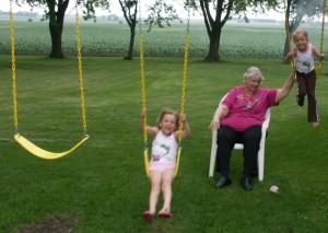 20090621-swings