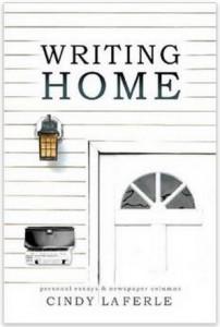 books-writinghomecindylaferle