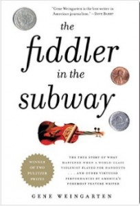 fiddlerinsubway
